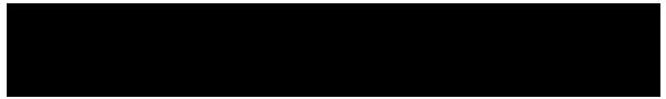 'Wordmark Logo