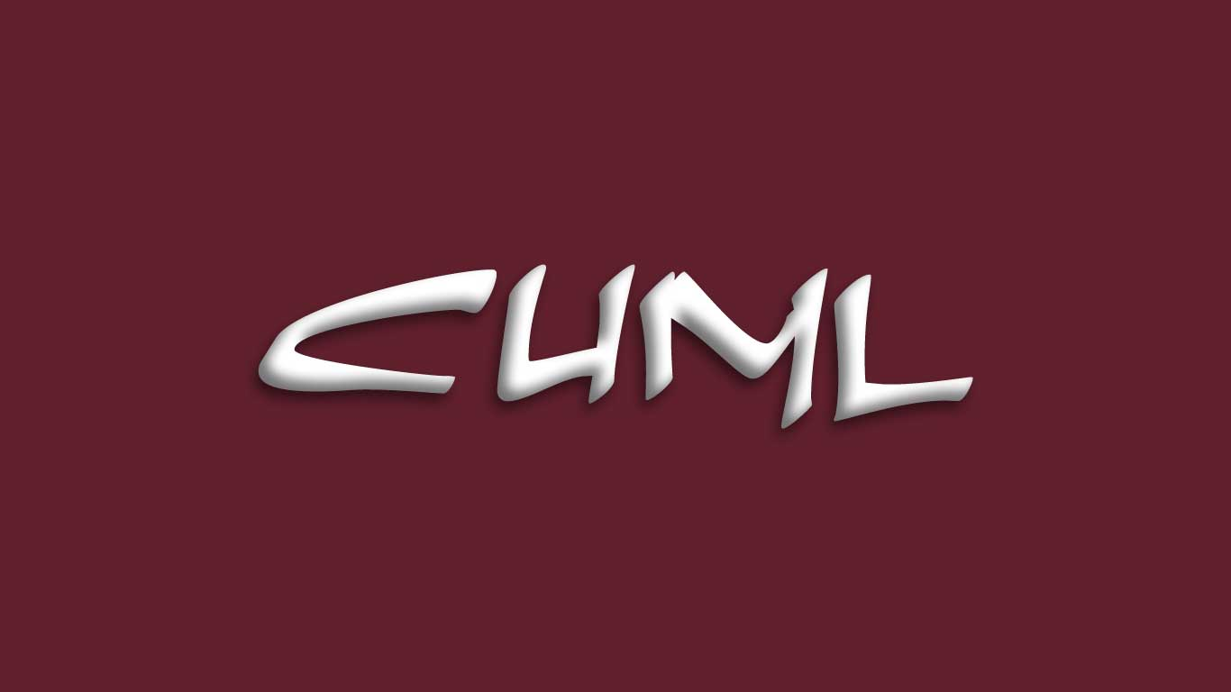Logo for the Cuml.com domain name