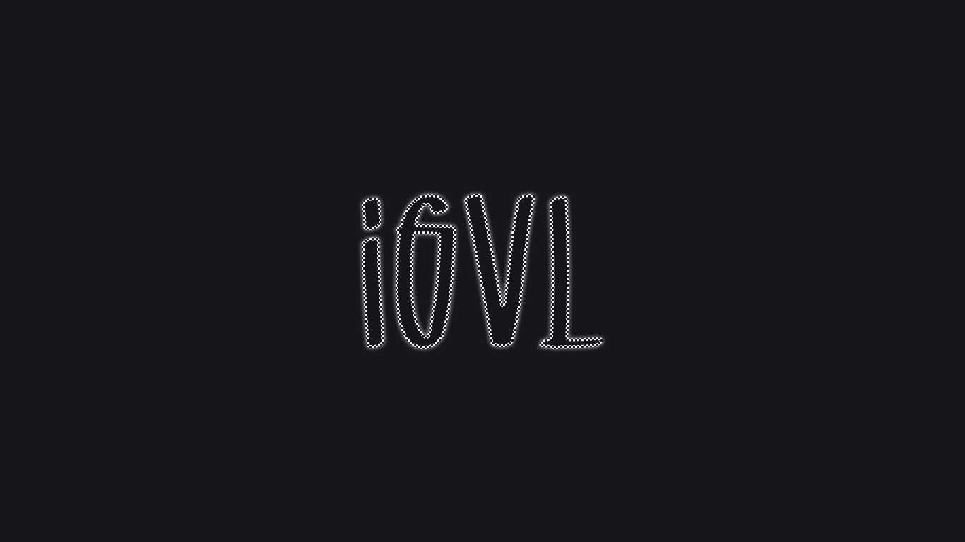 Logo for the igvl.com domain name